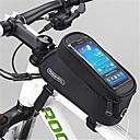 ROSWHEEL® Bike Bags On Sale