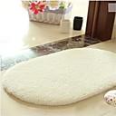 cheap Rugs-Bath Mats Casual Cotton, Square Superior Quality Rug