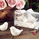preiswerte Praktische Geschenke-Weihnachts Geschenke / Weihnachten / Hochzeit Keramik Praktische Geschenke / Geschenke / Küchengeräte Strand / Blumen / Botanik / Garten
