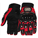 cheap Speakers-Riding Bicycle Motorcycle Racing Gloves Gloves To Slip Fall Proof Breathable