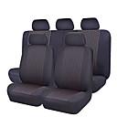 baratos Luzes de Seta para Veículos-CARPASS Capas para Assento Automotivo Capas de assento Cinzento / Vermelho / Azul Têxtil Comum for Universal