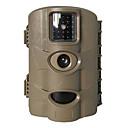 olcso Beltéri IP hálózati kamerák-bestok® nyomvonal kamera CCTV kamera m330 jobb éjszakai látás vízálló ip65 hasznos a különböző környezetben