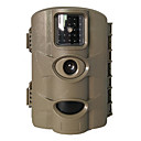 cheap Indoor IP Network Cameras-Bestok® Trail Camera CCTV Camera M330 Better Night Vision Waterproof IP65 Useful for Various Environment