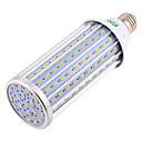 billige LED-kolbelamper-YWXLIGHT® 28W 2800lm E26 / E27 LED-kolbepærer T 160 LED Perler SMD 5730 Dekorativ Varm hvid Kold hvid 85-265V 110-130V 220-240V