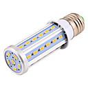 preiswerte LED Glühbirnen-YWXLIGHT® 1pc 10 W 950-1050 lm E26 / E27 LED Mais-Birnen T 42 LED-Perlen SMD 5730 Dekorativ Warmes Weiß / Kühles Weiß 220-240 V / 110-130 V / 85-265 V / 1 Stück / RoHs