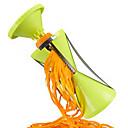 halpa Abstraktit maalaukset-Kitchen Tools Ruostumaton teräs Monikäyttö Peeler & Grater vihannesten 1kpl