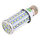 billige LED-kolbelamper-YWXLIGHT® 1pc 16 W 1500-1600 lm E26 / E27 LED-kolbepærer T 60 LED Perler SMD 5730 Dekorativ Varm hvid / Kold hvid 220-240 V / 110-130 V / 85-265 V / 1 stk. / RoHs