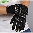 cheap Motorcycle Gloves-Full Finger Motorcycles Gloves