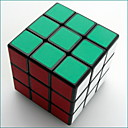 preiswerte Rubiks Würfel-Zauberwürfel 3*3*3 Glatte Geschwindigkeits-Würfel Magische Würfel Puzzle-Würfel Profi Level Geschwindigkeit Wettbewerb Geschenk Klassisch