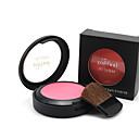 preiswerte Duschvorhänge-Erröten Make-up Pinsel Gesicht Klassisch Alltag Bilden Kosmetikum