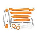 billiga Tillbehör till elektriska verktyg-Apparater & Bildelar
