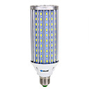 cheap Wedding Gifts-BRELONG® 30W 3000lm E26 / E27 B22 LED Corn Lights T 160 LED Beads SMD 5730 Decorative Warm White Cold White 85-265V