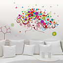 Wall Stickers Clearance