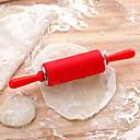 baratos Pinturas Abstratas-Utensílios de cozinha Aço Inoxidável Conjuntos de ferramentas para cozinhar Para utensílios de cozinha 1pç