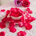 tanie Sztuczny kwiat-Sztuczne Kwiaty 1 Gałąź minimalistyczny styl Róże Bukiety na stół