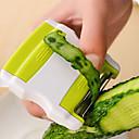 abordables Utensilios de cocina-Herramientas de cocina Acero inoxidable Juegos de herramientas de cocina Para utensilios de cocina 1pc