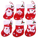 cheap Christmas Toys-1set Holidays & Greeting Decorative Objects High Quality, Holiday Decorations Holiday Ornaments