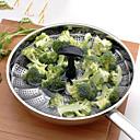 baratos Anéis para Homens-Utensílios de cozinha Aço Inoxidável Multi-Função / Melhor qualidade / Gadget de Cozinha Criativa Utensílios de Cozinha 1pç