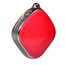 billige Personlig beskyttelse-Gps Tracker for Child Anti Lost Plasseringsopptak 0.022 kg