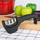 abordables Cuchillería-Herramientas de cocina Acero inoxidable Ecológica Novedades Para el Hogar / De Uso Diario / Múltiples Funciones 1pc