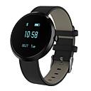 halpa Älykellot-Smart rannerengas GPS Sykemittari Handsfree puhelut Audio Activity Tracker Sleep Tracker Ajastin Sekunttikello Löydä laitteeni