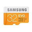 ieftine Carduri de Memorie-SAMSUNG 32GB TF card Micro SD card card de memorie UHS-I U1 Class10 EVO