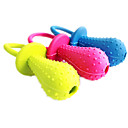 cheap Dog Training & Behavior-Cat Chew Toys Dog Chew Toys Durable Silicone For Dog Puppy