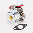 cheap Wetsuits, Diving Suits & Rash Guard Shirts-New OEM CARBURETOR Carb Tecumseh 640350 640303 640271 Sears Craftsman Mowers