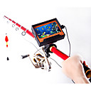 cheap Fish Finder-Others Waterproof Other portable LCD None Wireless 18650 Hard Plastic Metal