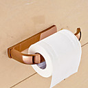 halpa Pyyhetangot-Wc-paperiteline Nykyaikainen Messinki 1 kpl - Hotelli kylpy
