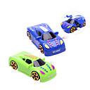 זול צעצועים מכני-צעצוע מכאני מכונית בנים בנות