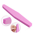 cheap Manicure & Pedicure Tools-1 nail art Nail Files & Buffers Classic High Quality Daily