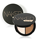 cheap Eyeshadows-Powders Concealer / Contour Dry Coverage / Concealer / Natural Eye / Lip / Face Makeup Cosmetic