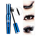 cheap Mascaras-Mascara Makeup Tools Balm Makeup Eye Daily Daily Makeup Lifted lashes Volumized Long Lasting Cosmetic Grooming Supplies / Natural