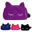 preiswerte Kosmetik-Boxen, Taschen & Töpfe-Kosmetik Tasche Cartoon Design Others Other