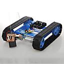 abordables Accesorios para Robot-cangrejo Kingdom Un solo microordenador de la viruta Powerpoint y Presentación 24*20.5*7