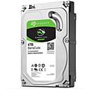 billige Interne harddisker-Seagate Desktop Hard Disk Drive 4TB ST4000DM005