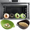 preiswerte Frucht Und Gemüse Geräte-Küchengeräte Silikon Multifunktion Früchtekorb Für Kuchen 1pc