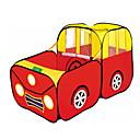 abordables Tiendas y túneles-Tiendas de campaña y túneles de juguete / Coches de juguete / Juegos de Rol Venados Novedades / Extra Grande Nailon Chico Niños Regalo
