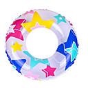 baratos Bóias & Animais Infláveis de Piscina-more care Boias de piscina infláveis Novidades Para Meninos Para Meninas Brinquedos Dom