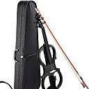 cheap Instrument Accessories-String Musical Instrument Case
