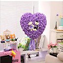 cheap Wedding Gifts-Unique Wedding Décor Polyethylene / Mixed Material Wedding Decorations Wedding Party Classic Theme Spring / Summer / Fall