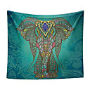 cheap Wall Tapestries-Wall Decor Fabric Modern Wall Art, Wall Tapestries of 1