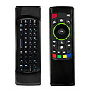 cheap TV Boxes-Android 4.2.2 Black