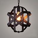 cheap Table Lamps-Flush Mount Ambient Light - Mini Style, 110-120V / 220-240V Bulb Not Included / 5-10㎡ / E26 / E27