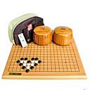 preiswerte Haarpflege-Bretsspiele Schachspiel Spielzeuge Kreisförmig Harz Stücke keine Angaben Geschenk