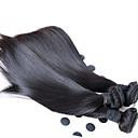 """olcso Remy emberi haj tincs-Remy emberi haj tincs Jó minőség 12""""30"""" 1 évnél több 0.5 Napi Klasszikus Egyenes"""