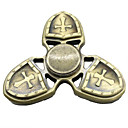 cheap Fidget Spinners-Fidget Spinner Fun Classical Classic Vintage Retro Pieces Girls' Kid's Adults' Gift