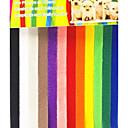 preiswerte Halsbänder, Geschirre und Leinen für Hunde-Katze Hund Halsbänder Sicherheit Solide Nylon