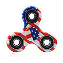cheap Fidget Spinners-Fidget Spinner Hand Spinner High Speed Relieves ADD, ADHD, Anxiety, Autism Office Desk Toys Focus Toy Stress and Anxiety Relief for